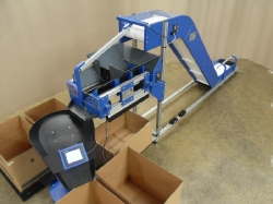 box-filler-conveyor-system