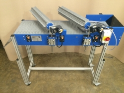 horizontal-paddle_separator-conveyor