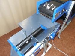 sprue-separator